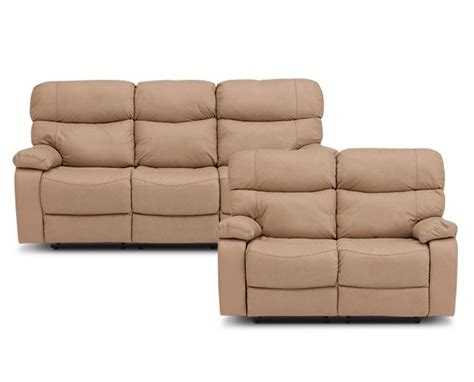 truman reclining sofa furniture row