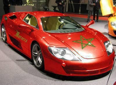 les housses de voiture maroc maroc tuning personnalisez votre voiture au maroc