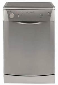 Lave Vaisselle Encastrable Pas Cher : les 7 lave vaisselle discount 2016 electroguide ~ Dailycaller-alerts.com Idées de Décoration
