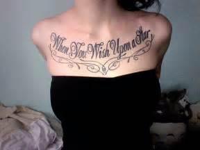 chest tattoo  women hot designs  ideas