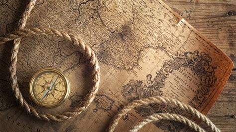 compass map wallpapers hd   desktop hd