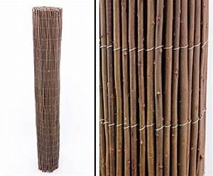 Sichtschutzmatten Kunststoff Meterware : bambus sichtschutzmatte bambusmatte 2m x 1 5m bambus sichtschutzmatte zaun sichtschutz matte ~ Eleganceandgraceweddings.com Haus und Dekorationen