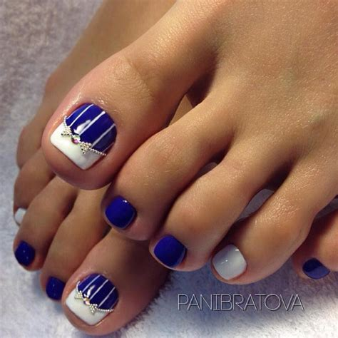 toenail designs for fall best toe nail ideas for summer 2018 the nail points