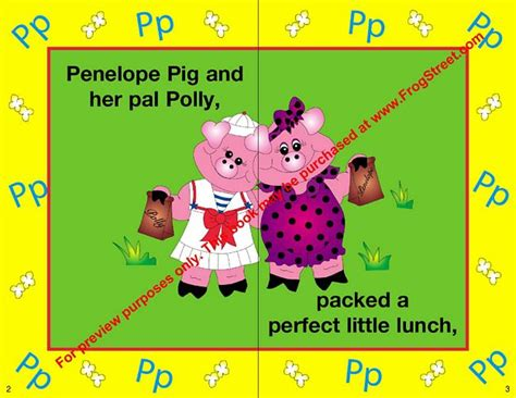 penelope pig big book 03 jpg 136 | penelope pig big book 03