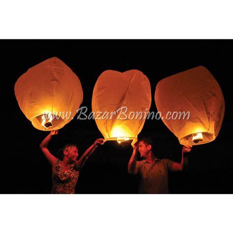 Lanterne Volanti Economiche Lv0010 Lanterna Volante Bazarbonino