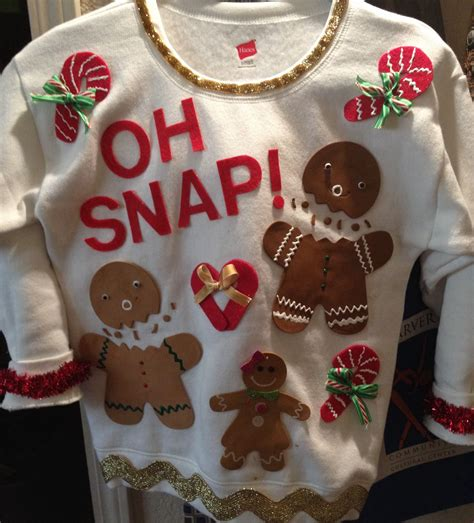 Decorating Ideas For Sweaters by Sweater Idea Purchased Sweatshirt At