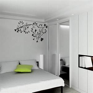 wall paint ideas bedroom 28 images bedroom paint ideas With colours personality bedroom painting ideas