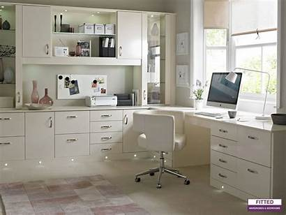 Office Furniture Offices Bespoke Comfortable