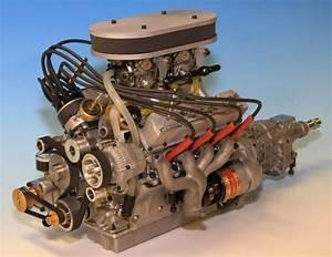 Mini V8 Motor : build your own mini v8 engine woodworking projects plans ~ Jslefanu.com Haus und Dekorationen