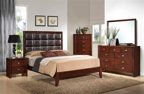 bedroom furniture sets refined quality contemporary modern bedroom sets columbus