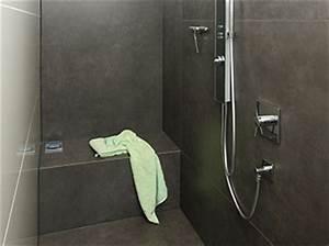 Fugenlose Wandverkleidung Bad : das fugenlose bad kuttnig gmbh ~ Michelbontemps.com Haus und Dekorationen