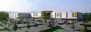 Möbel Braun Offenburg öffnungszeiten : offenburg industriegebiet west m bel braun plant riesige filiale in offenburg badische ~ Orissabook.com Haus und Dekorationen