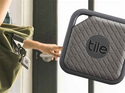 tile bluetooth tracker tile sport bluetooth tracker nie wieder suchen coolstuff de