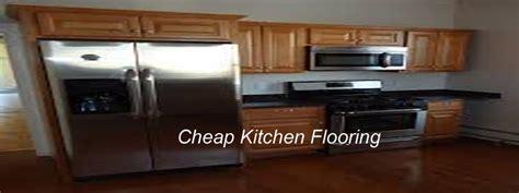 cheap kitchen flooring cheap kitchen flooring the flooring 2105