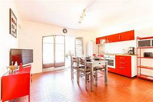 location d39appartements a giens i tilou location With location appartement meuble hyeres