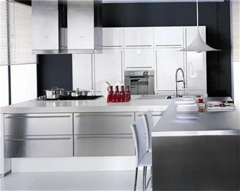 cuisine schmidt ville la grand couleurs mat 233 riaux innovants la cuisine fait peau