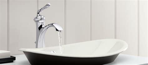 Cast Iron Bathroom Sinks  Bathroom Kohler