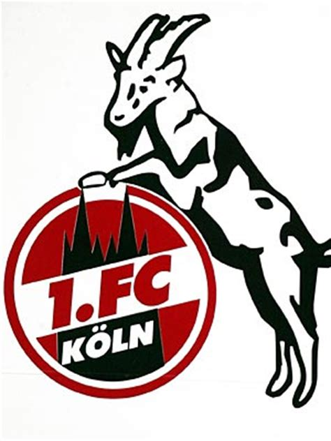 Pin Logo1fckoeln03jpg on Pinterest