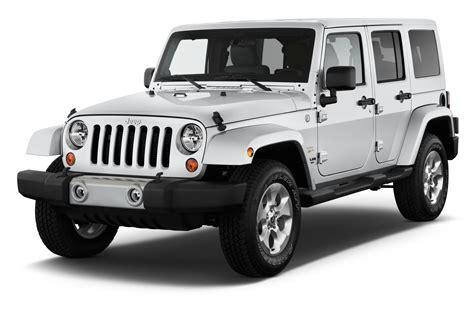 jeep sahara 2016 2016 jeep wrangler unlimited reviews and rating motor