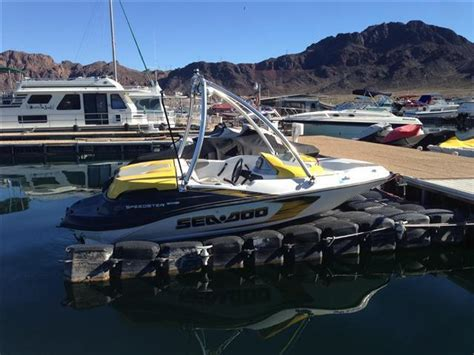 Jon Boats For Sale Las Vegas by 15 Foot Boats For Sale In Nv Boat Listings