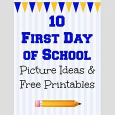 Back To School Free Printable Lunch Box Notes Thesuburbanmom