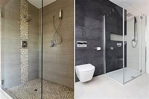 remplacement casse de votre vitrine vitre de fenetre ou With vitre pour salle de bain