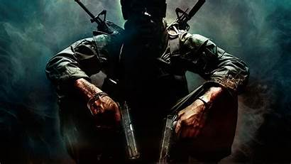 Cod Wallpapers Call Duty Ops 1920 Background
