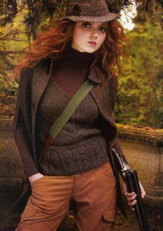 lily cole house 1000 images about lily cole on pinterest lily cole
