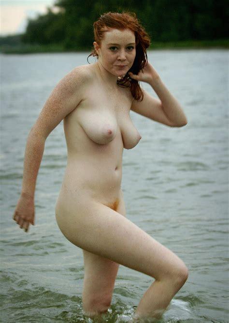Charlene Tilton Nudes Pics