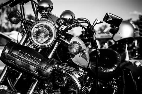 Harley Davidson Desktop Wallpapers Group (78
