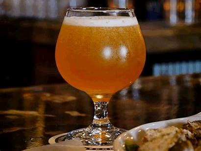 Cinemagraph Brewing Boiler Beer Fizzing Brewery Dribbble