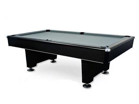 Presidential Black Diamond Pool Table  Robbies Billiards. Dresser And Desk. Amazon Pool Tables. Hotel Front Desk Software. Round Bedside Table With Drawer. Cool Desks For Sale. Leapfrog Phonics Desk. Cabinet Drawer Liners. Inexpensive L Shaped Desks