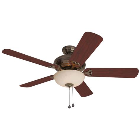 harbor breeze ceiling fan installation install remote harbor breeze ceiling fans interior