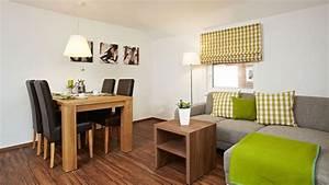 Bergsonne, 4 Sterne Relax Ferienwohnung Exklusive