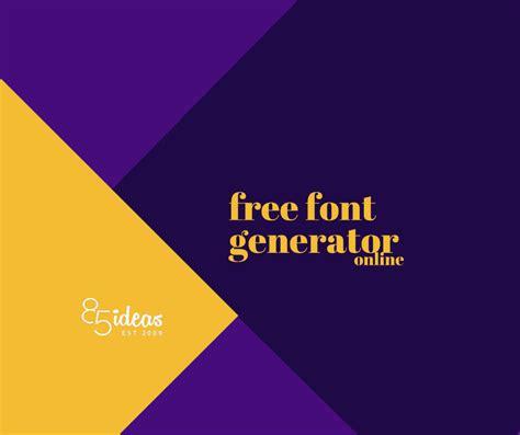 Meme Text Font Generator - calligraphy fonts font meme text generator online autos post