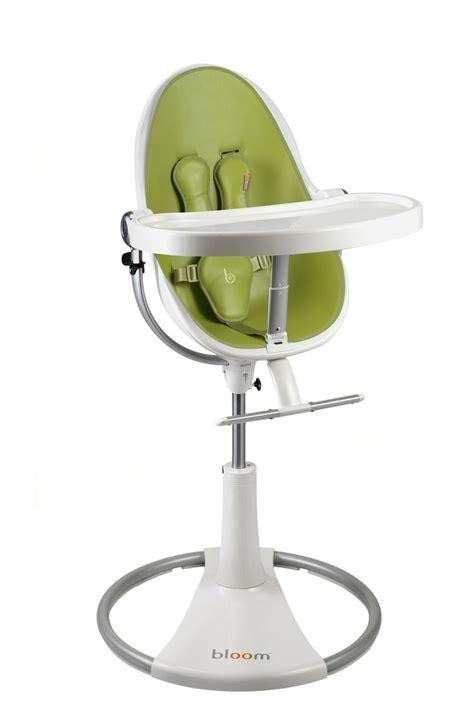 chaise haute bebe design les 25 meilleures idées de la catégorie chaise haute bloom