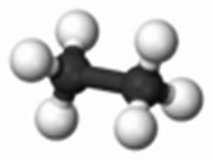 Schmelzpunkt Berechnen : liste der alkane cleverpedia ~ Themetempest.com Abrechnung