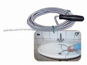 Abfluss Reinigen Spirale : abfluss spirale eckventil waschmaschine ~ Sanjose-hotels-ca.com Haus und Dekorationen