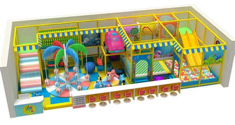 indoor playground equipment for id 8250742 product 935 | Indoor Playground Equipment for Kids