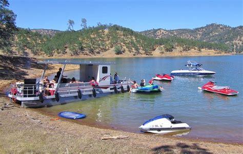 Lake Berryessa Boat Rental by Tubing At Lake Berryessa Picture Of Lake Berryessa Boat