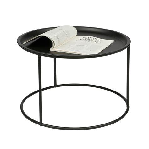 table basse amovible table basse plateau amovible m 233 tal l ivar by drawer