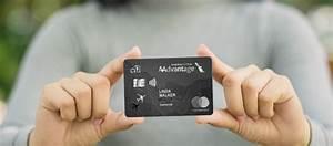 Aadvantage Miles Chart Citi Aadvantage Executive World Elite Mastercard