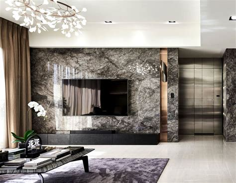 luxury residence  ris interior design interiorzine