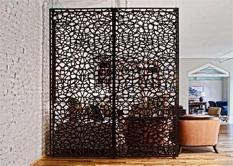 Room Dividers At Razortoothdesign Blog