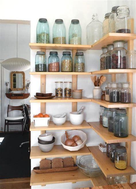 Kitchen Island Ideas - best 25 ikea varde ideas on ikea varde kitchen island kitchen island units ikea