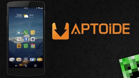 android apps chip