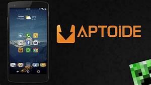 Kostenlos Apps Downloaden : kostenpflichtige android apps spiele ohne root kostenlos downloaden minecraft pocket edition ~ Watch28wear.com Haus und Dekorationen