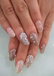 Bling nail art images g