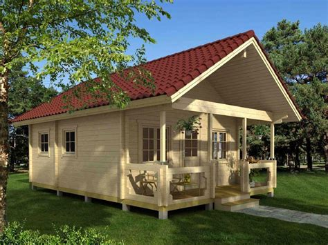 timberline cabin kit loft bzb cabins  outdoors