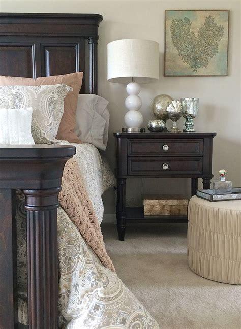 stunning grey bedroom furniture ideas designs